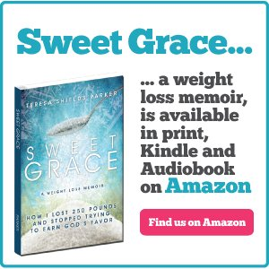 sweet-grace-sidebar-ad_amazon