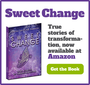 sweet-change-sidebar-ad_amazon