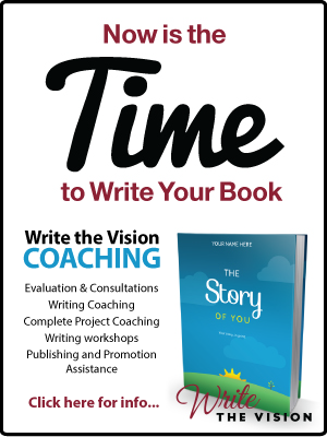 write-the-story-coaching