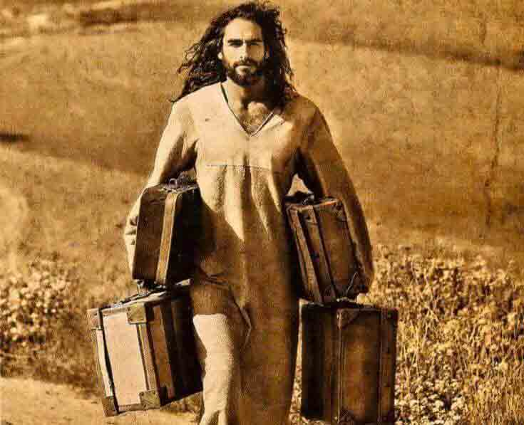 Jesus-baggage-no-words