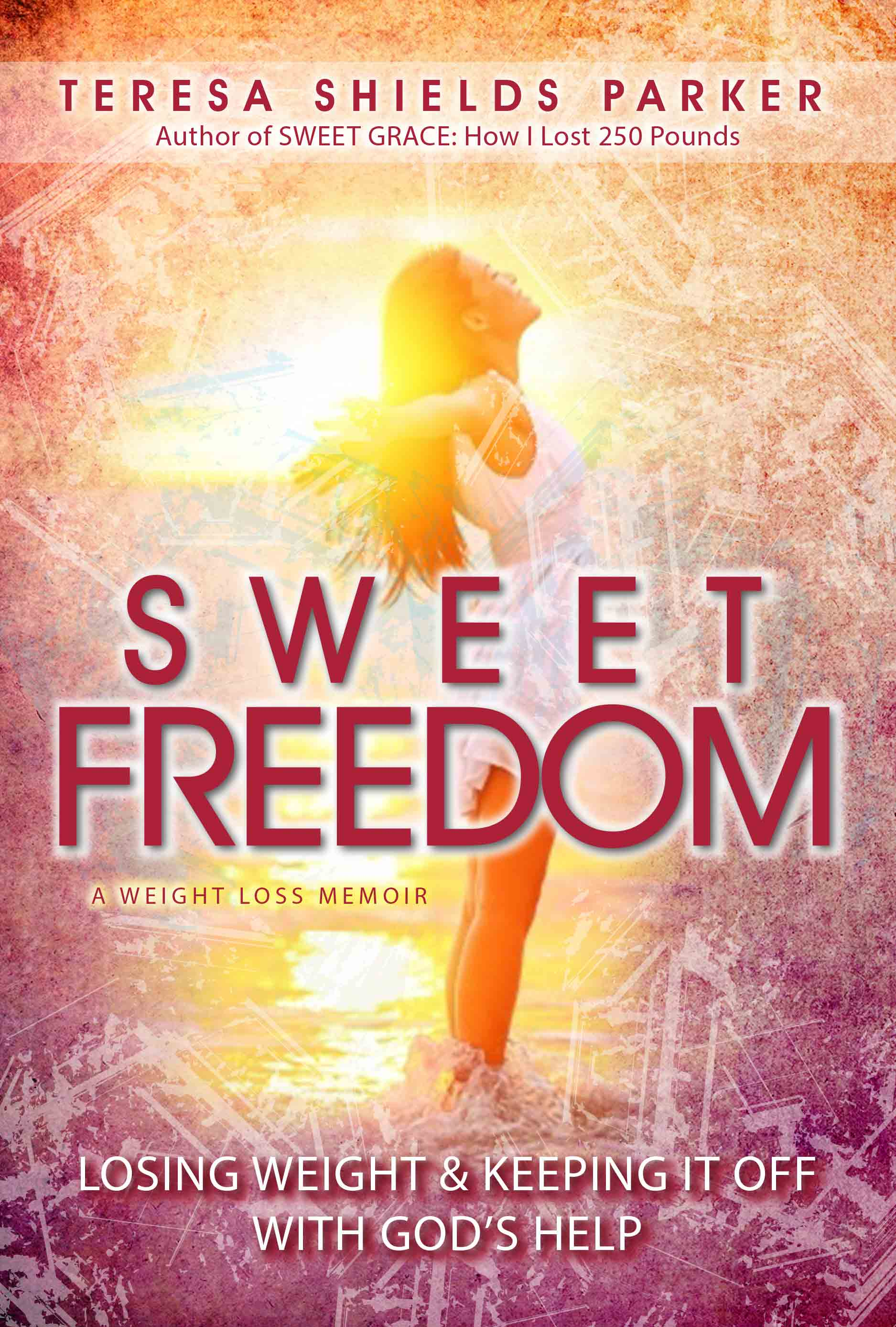 Sweet-Freedom-Front-Concept-low
