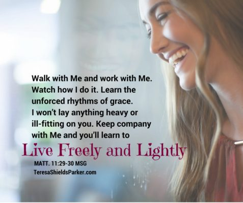 freely-lightly-matt-29-30-msg