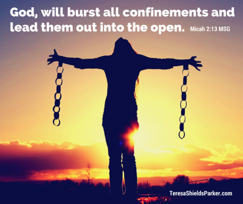 god-will-burst-all-confinements-and-lead-them-out-into-the-open-theyll-follow-their-king-i-will-be-out-in-front-leading-them